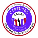 SACAT Seal Small